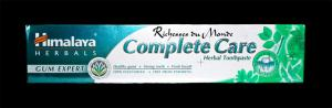 DENTIFRICE HIMALAYA SOIN COMPLET